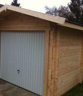 Extension Veranda Permis De Construire Ou Veranda Pointe Aux Biches Renovierung