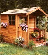 Fabricant Veranda En Bois Par Asian Veranda Design