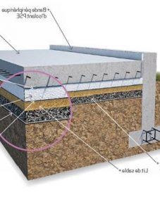 Fabricant veranda calvados – veranda et isolation phonique