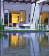 Veranda hua-hin resort and spa : location veranda mobile