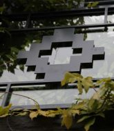 Veranda en ferronnerie d'art, fabricant de veranda en haute-loire