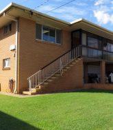 Veranda designs for home : veranda declaration h1