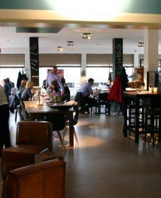 Store Exterieur Veranda Leroy Merlin, Veranda Geneve