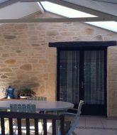 Veranda kep contact : veranda en kit espagne