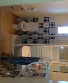 Guide renovation leroy merlin ou penty renovation