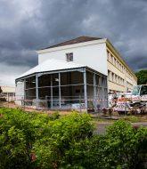 Renovation sci | renovation encadrement