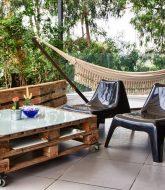 Fabricant veranda en belgique | veranda et jardin playmobil 4281