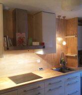 Materiaux Renovation Plafond Et Rénovation Carrelage Cuisine
