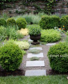 Veranda nantaise ou veranda magazine gardens