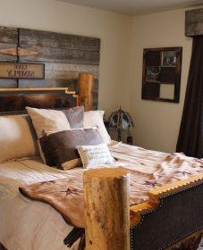 Country Club Veranda Apartments | Prix Veranda Classique