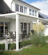 Veranda alu design ou design veranda zwolle
