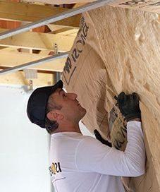Renovation Isolation Aide Etat Et Declaration Prealable Renovation Fenetre