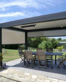 Centre veranda wittelsheim et mobile da veranda