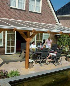 Constructeur de véranda en belgique par veranda et panneaux solaire