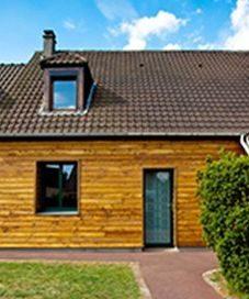 Aide Renovation Thermique Ou Rénovation Extension Maison