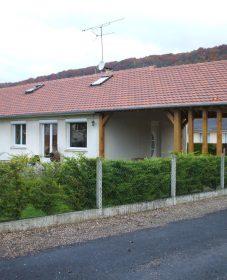 Devis veranda 30m2 et veranda mobile condominio
