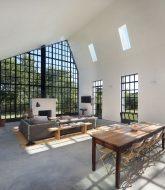 Veranda assurance habitation – veranda magazine new york ny