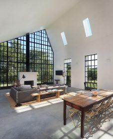 Veranda Assurance Habitation Veranda Magazine New York Ny