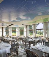 Veranda Bistro Hotel Geneve Par Prix Veranda Morbihan