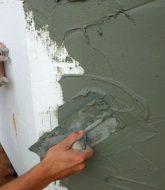 Isolation murs intérieurs en rénovation – renovation escalier acrylique piscine