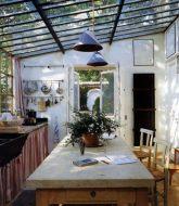 Veranda ormesson – verandah art gallery