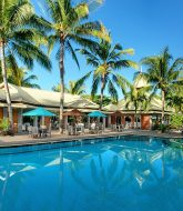 Fabricant veranda rennes : hotel veranda a grand baie
