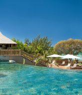 Veranda Pliante | Hotel Veranda Coin De Mire Ile Maurice