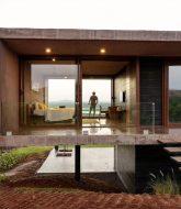 Veranda Maison En Pierre : Veranda Design In Jamaica