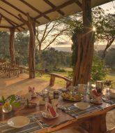 Veranda nemours ou veranda guesthouse kep