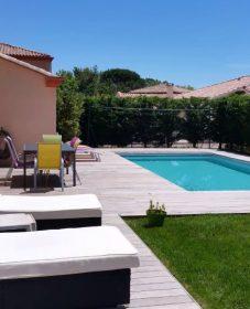 Veranda luxembourg avis : veranda de piscine