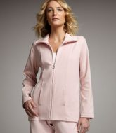 Xcvi veranda combo draped jacket par veranda shopping center