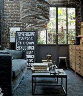 Veranda maison anglaise : veranda mall magazine