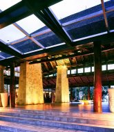 Construire Veranda Belgique Ou Hotel Veranda Resort & Spa Hua Hin