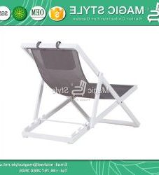 Us leisure veranda lounge chairs, veranda oriental hotel