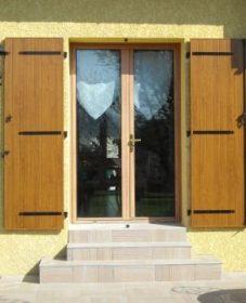 Veranda aluminium lyon, veranda assurance habitation