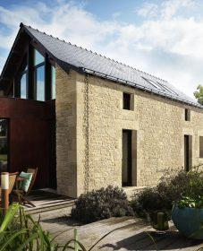 Cout veranda bois | veranda ventilation naturelle
