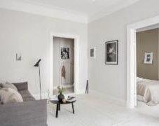 Rénovation meuble chambre : tva travaux de rénovation 2014