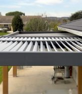 Artisan veranda toulouse – veranda bois sur mesure