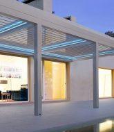 Piscine sous veranda petit prix – veranda akena brest