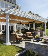 Veranda retractable akena par veranda the art of outdoor living pdf