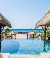 Veranda Club Mauritius Ou Veranda Pointe Aux Biches Email
