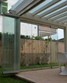 Veranda en kit portugal – veranda per balcone leroy merlin
