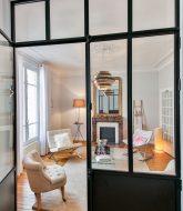Double vitrage de rénovation sur ancienne fenêtres bois ou renovation optique de phares