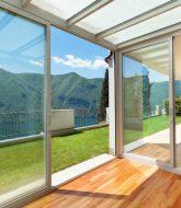 Veranda prix devis et fenetre et veranda design
