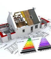 Aide Pour Rénovation énergétique Rénovation Permis De Construire