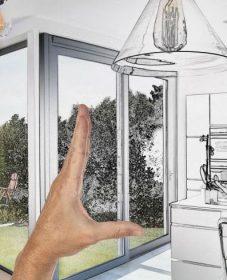 Renovation plus value par nest rénovation