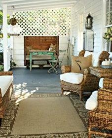 Véranda Pour Entrée Maison Verandah Home And Garden Living Solutions
