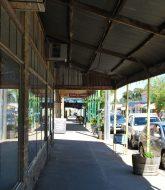 Akena veranda bergerac | veranda media kit 2015