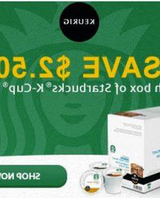 Veranda Hotel Bangkok | Starbucks Veranda Blend Price