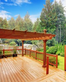 Beautiful Veranda Design Et Cout Fabrication Veranda